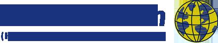 W&G Nunn - W & G Nunn (Haulage Contractors) Ltd.